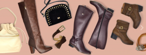 bolsas-botas-cintos-lojas-pompeia