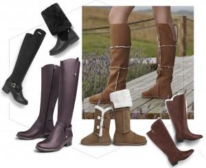 botas-Mulheres-altas-lojas-pompeia
