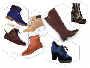 botas-bolsas-botas-cintos-lojas-pompeia
