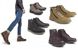 botas-masculinas-lojas-pompeia