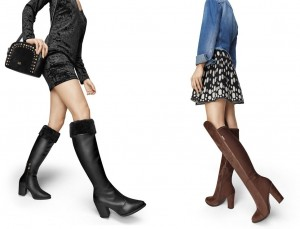 botas-over-the-knee-lojas-pompeia