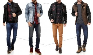 casual-masculino-lojas-pompeia