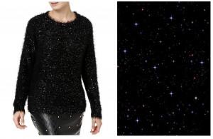 estrela-pontos-de-luz-lojas-pompeia