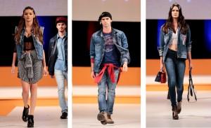 jeans-desfile-lojas-pompeia