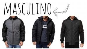 puff-jacket-masculino-lojas-pompeia