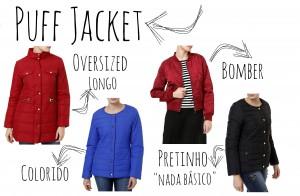 puff-jackets-feminino-lojas-pompeia