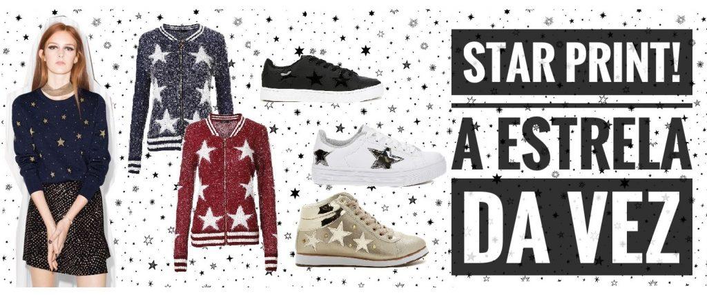 star-print-a-estrela-da-vez-lojas-pompeia