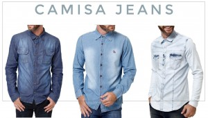 10-itens-essenciais-camisa-jeans-lojas-pompeia