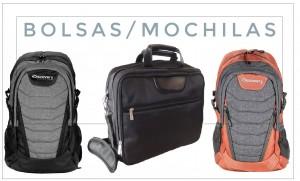 10-itens-essenciais-mochilas-lojas-pompeia-01
