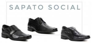 10-itens-essenciais-sapato-lojas-pompeia-01
