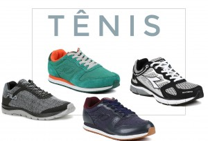 10-itens-essenciais-tenis-lojas-pompeia-01