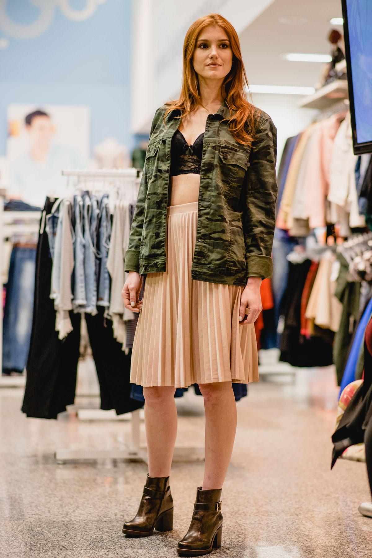 Papo Fashion (155)