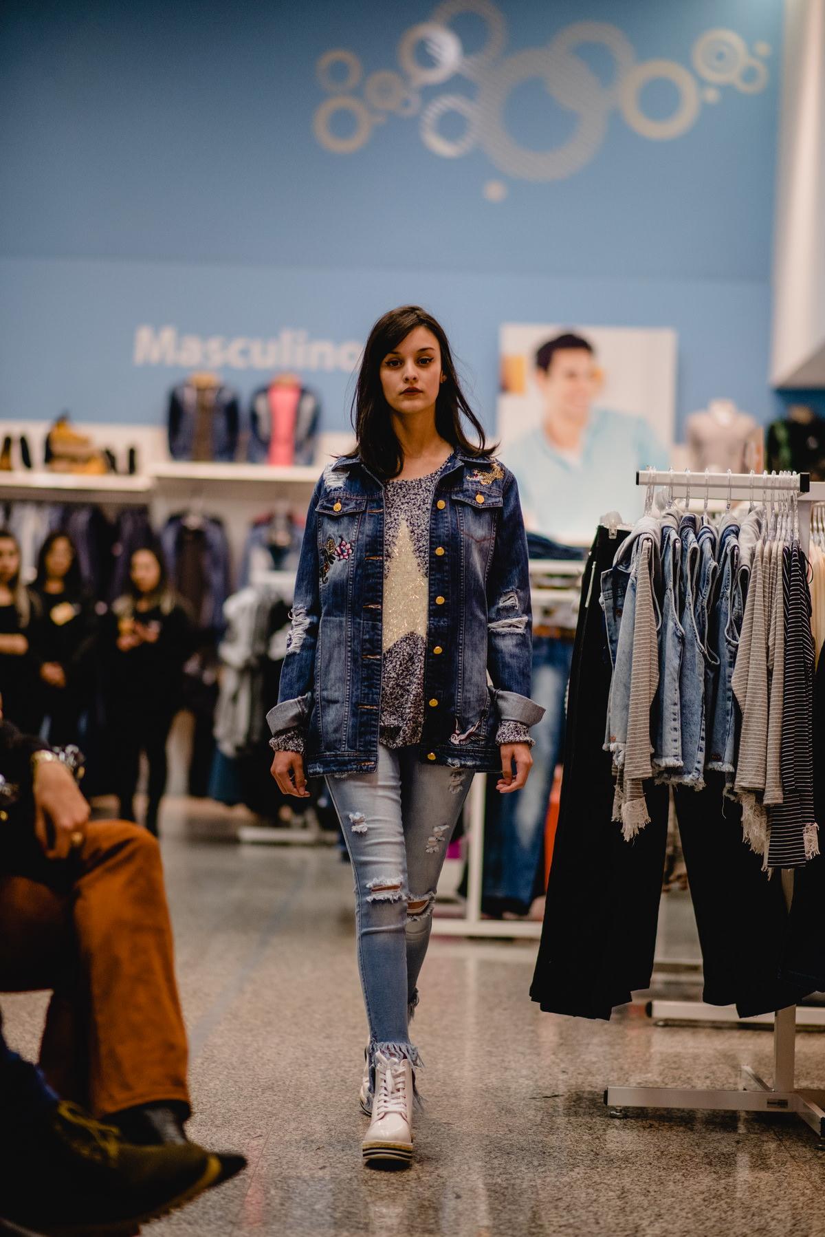 Papo Fashion (7)