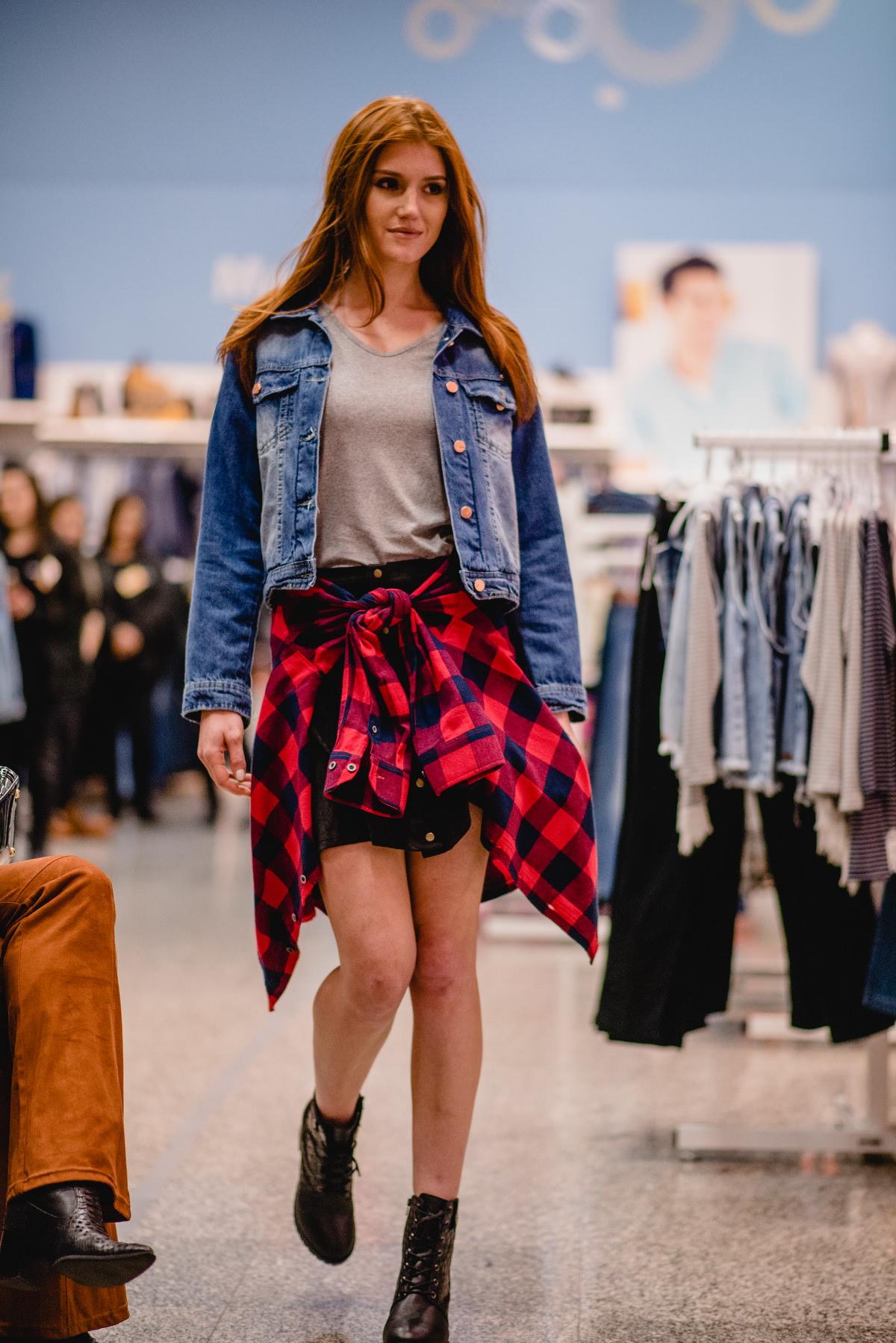 Papo Fashion (8)