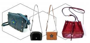 bolsas-os-mais-desejados-do-inverno-lojas-pompeia