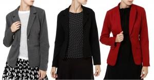 consultoria-de-moda-blazer-lojas-pompeia