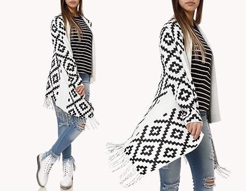 dde5ef2ce Consultoria de moda Pompéia. Ficou ainda mais fácil ser fashion!