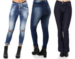consultoria-de-moda-jeans-lojas-pompeia