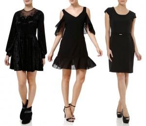 consultoria-de-moda-vestido-lojas-pompeia