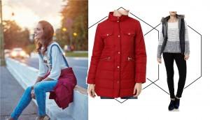 puff-jacket-os-mais-desejados-do-inverno-lojas-pompeia