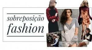 sobreposicao-vestidos-lojas-pompeia-01