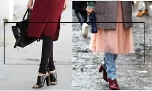 vestido-calca-lojas-pompeia