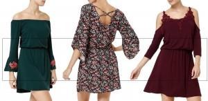 vestidos-detalhes-lojas-pompeia