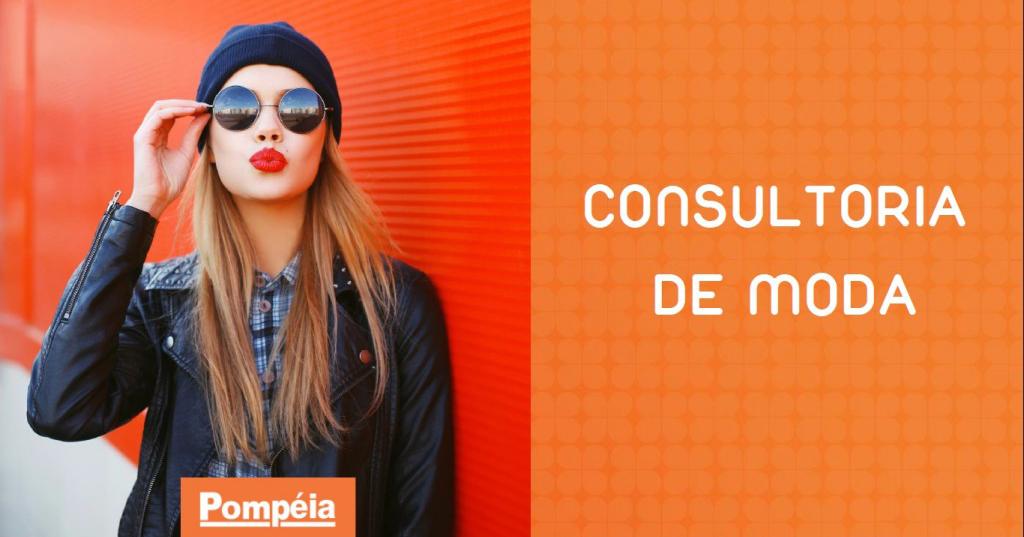 consultoria-de-moda-pompeia-lojas-pompeia-1024x576