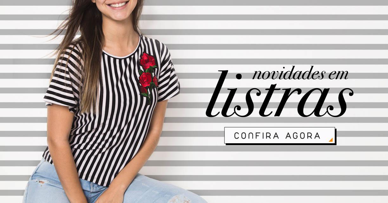 fashion-listras-blog