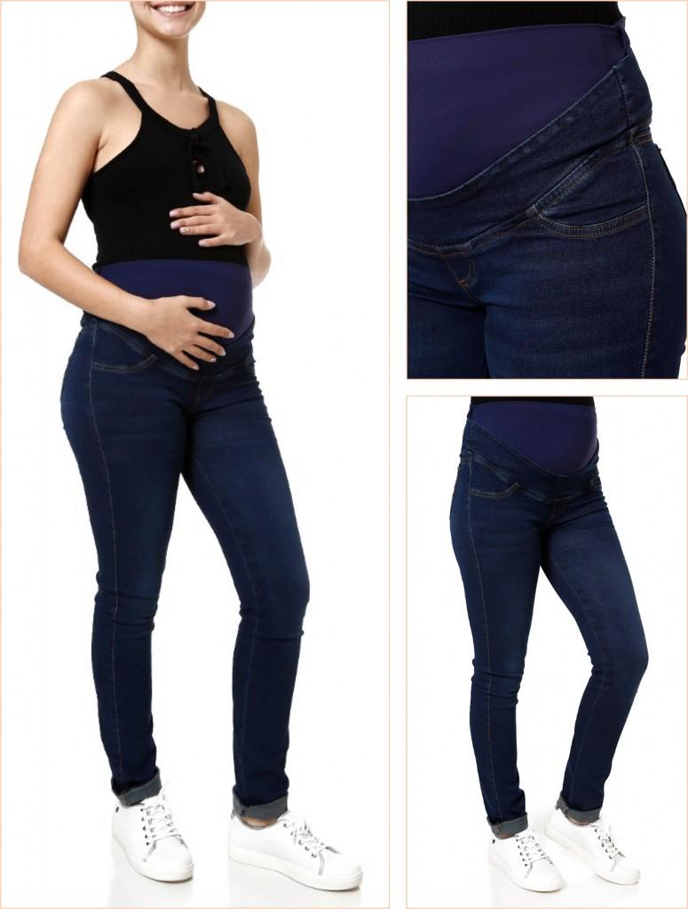 moda-gestante-pompeia-jeans
