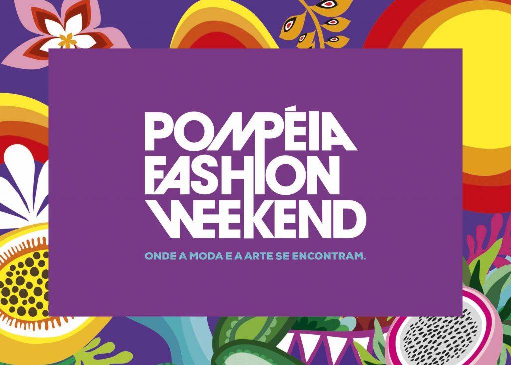 pompeia-fashion-weekend-2017