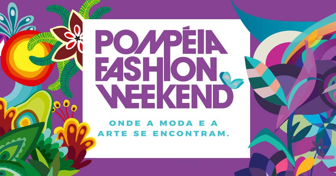 pompeia-fashion-weekend-blog