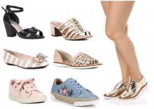 especial-looks-romanticos-calcados-lojas-pompeia