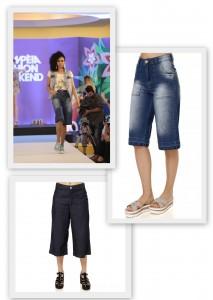 pantacourt-jeans-lojas-pompeia
