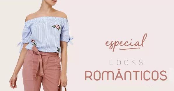 especial-looks-romanticos-lojas-pompeia