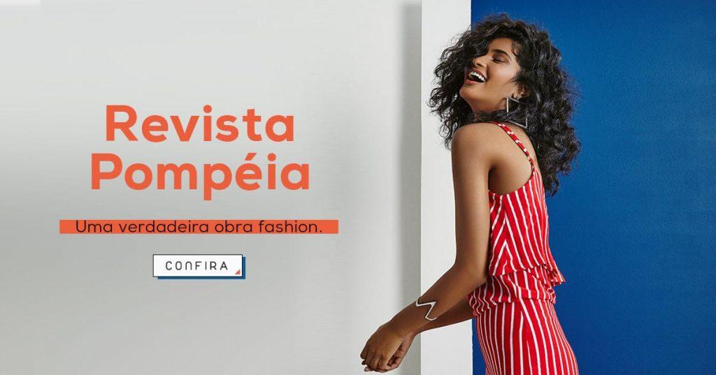 revista-pompeia-tendencias