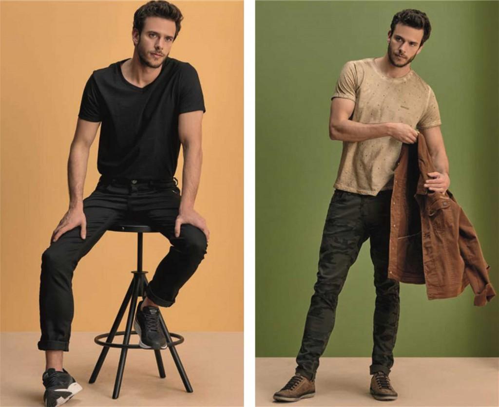 revista-pompeia-tendencias-masculino