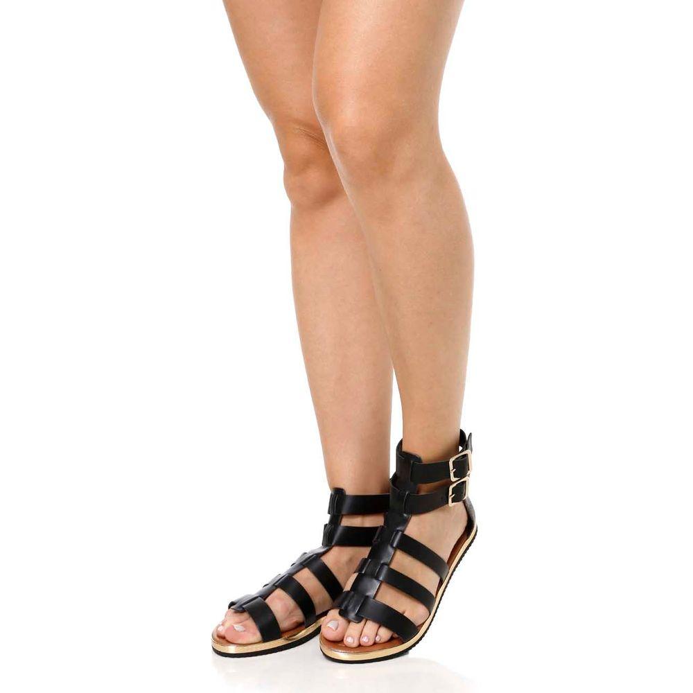 58931-sandalia-rasteira-feminino-ramarim-preto-lojas-pompeia-00