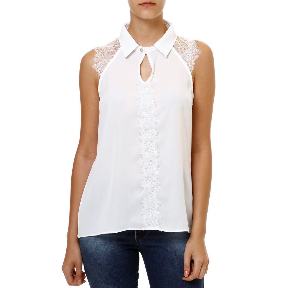 72099-blusa-tecido-autentique-branco1