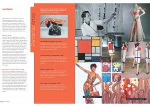 art-moda-revista-lojas-pompeia