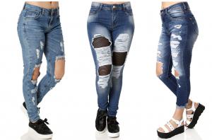 calcas-diferenciadas-nos-amamos-jeans-lojas-pompeia