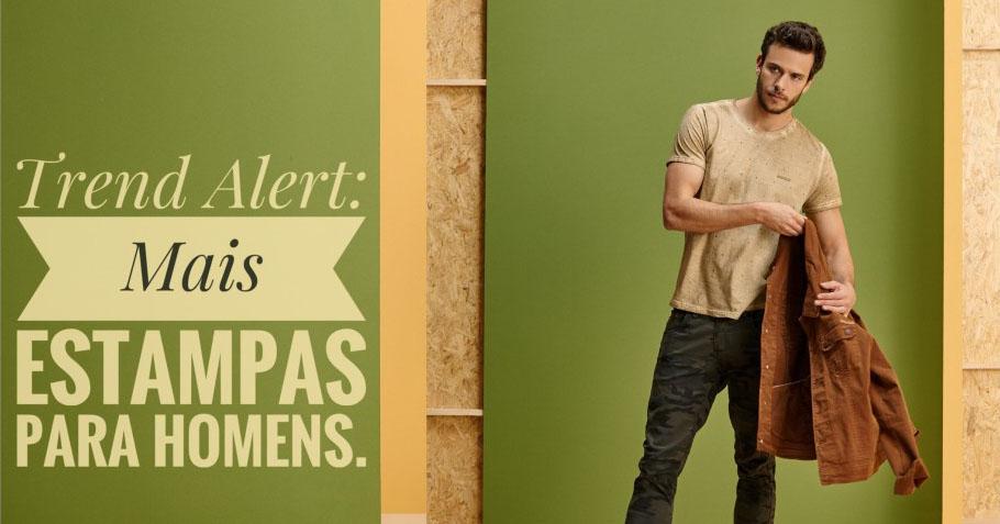 estampas-para-homens-lojas-pompeia-capa-1024x788