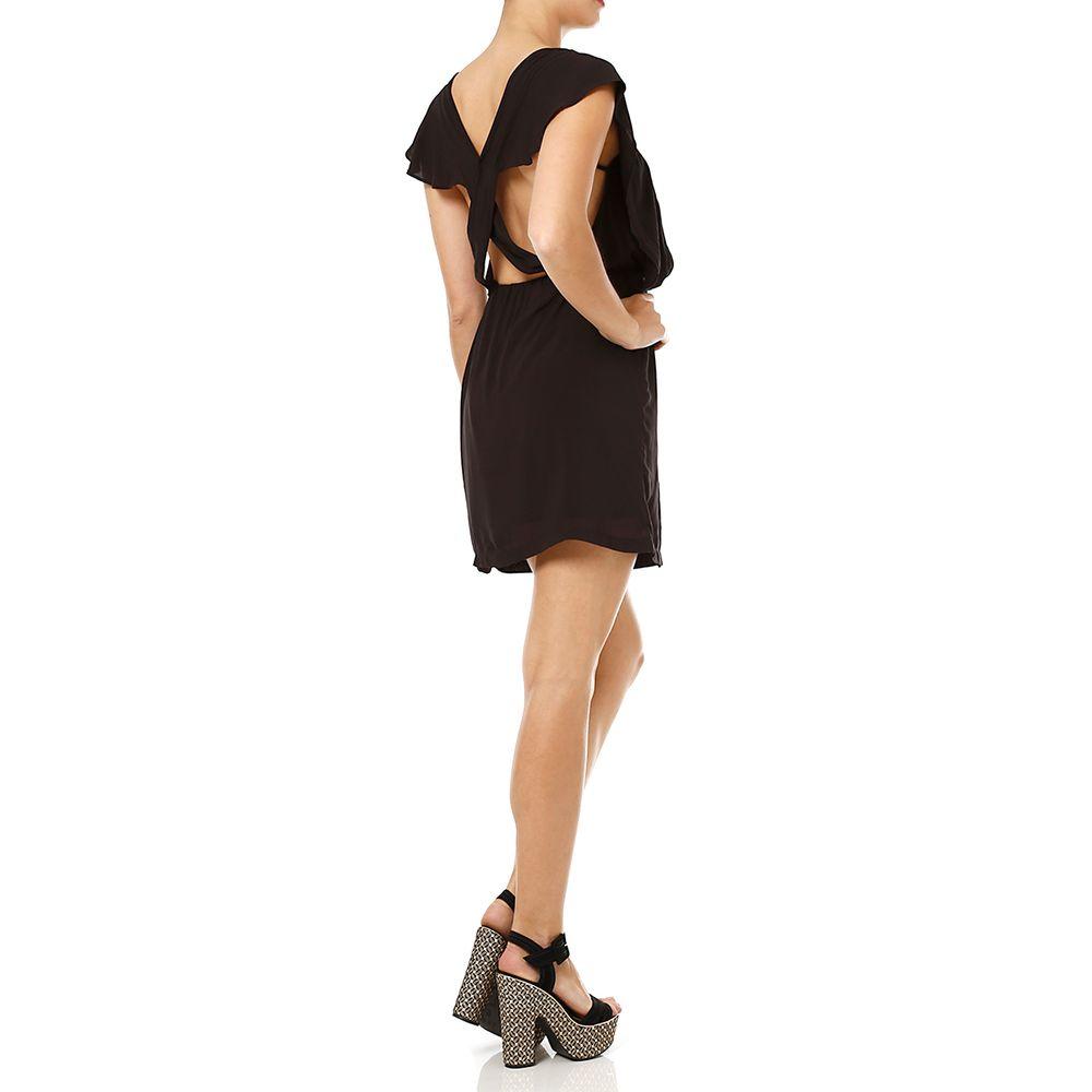 lojas-pompeia-vestido-autentique-plano-liso-preto3