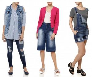 pecas-diferenciadas-nos-amamos-jeans-lojas-pompeia