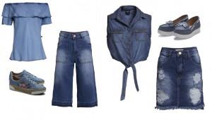 total-jeans-lojas-pompeia