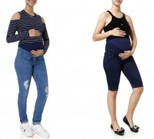 mamaes-fashion-linha-gestante-lojas-pompeia