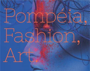 pompeia-fashion-art