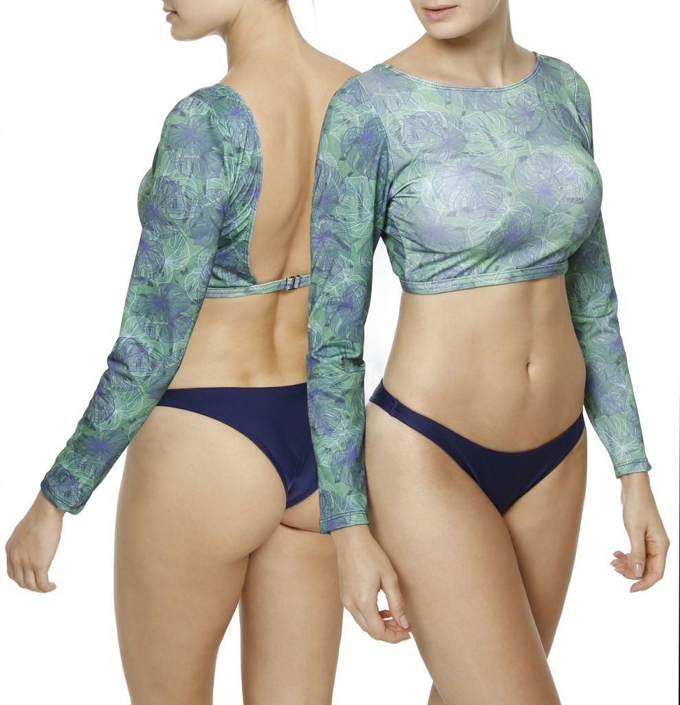 sportswear verão 2018 lojas pompeia