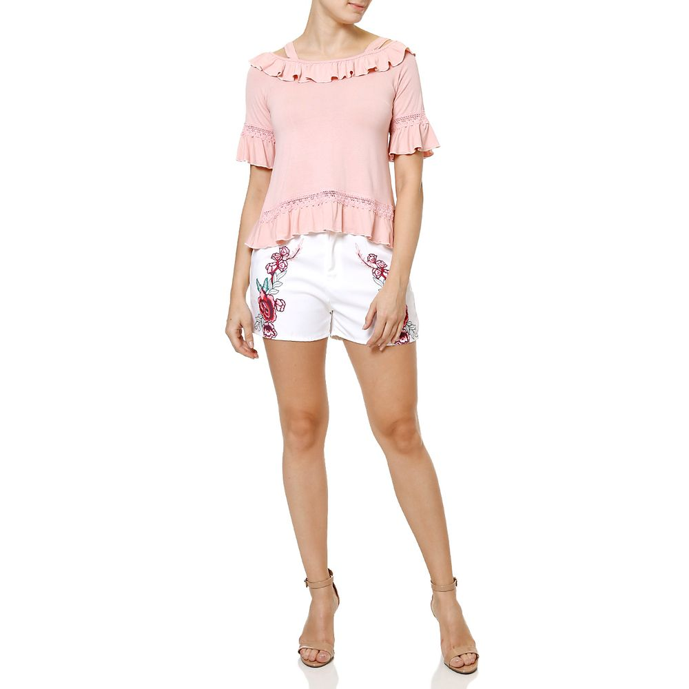100244-short-favorita-estampado-off-white3