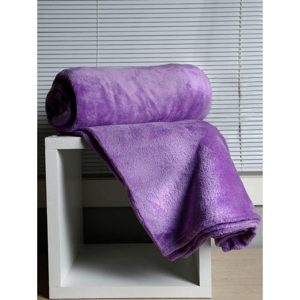 19539-manta-casal-corttex-mocrofibra-king-lisa-violeta-lojas-pompeia